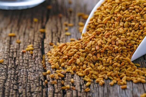 Fenugreek-seeds-benefits