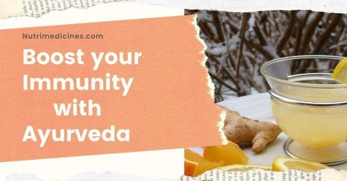 Boost_Immunity_with_Ayurveda